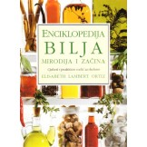 Enciklopedija bilja, mirodija i začina
