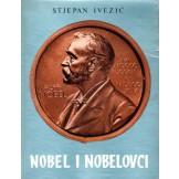 Nobel i nobelovci