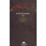 Al-Mukaffa - Drama