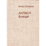 Antinoy &mangal