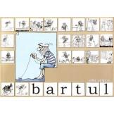 Bartul