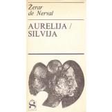 Aurelija / Silvija