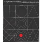4. zagrebačka izložba jugoslavenskog crteža