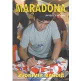 Maradona - mali zeleni