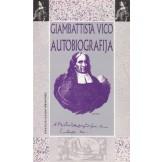 Autobiografija - Vico