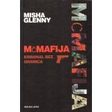 McMafija - Kriminal bez granica