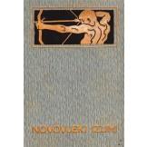Novovjeki izumi - knjiga IV