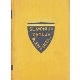 Slavonija zemlja plemenita - Pripovijesti