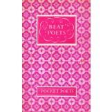 """""""Beat"""" Poets"""