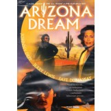 Arizona Dream - DVD