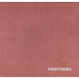 Digitron - tvornica elektroničkih uređaja