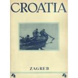 Croatia 44