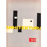 Arhitektura - časopis za arhitekturu, urbanizam i primijenjenu umjetnost, god 14., br. 1-3