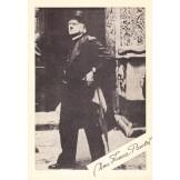 Don Frane Bulić - katalog izložbe