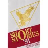 Short Stories '91.