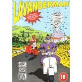 Lavanderman