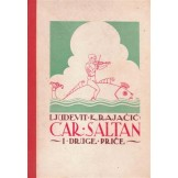 Car Saltan i druge priče