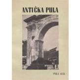 Antička Pula
