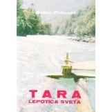 Tara - lepotica sveta
