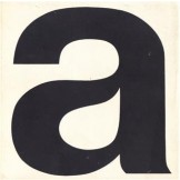 """a"" no. 4 - antigravigraphitron"