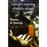 Ispovijesti engleskog uživatelja opijuma