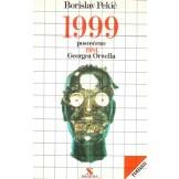 1999 - antropološka povest