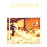 DITS 21 - Paresse