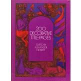 200 Decorative Title Pages