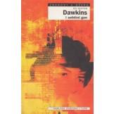 Dawkins i sebični gen