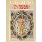 Psihologija i alkemija