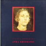 Anka Krizmanić - monografija