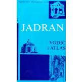 Jadran - Vodič i atlas