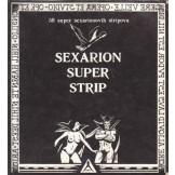 Sexarion super strip - 50 sexarionovih stripova