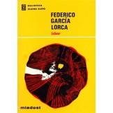 Federico Garcia Lorca - Izbor