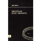 Erotizam / Suze Erosove