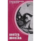 Sestra Monika