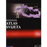 Povijesni atlas svijeta