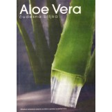 Aloe vera - Čudesna biljka