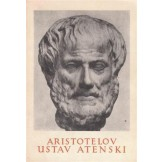 "Aristotelov ""Ustav atenski"""