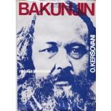 Bakunjin