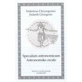 Speculum astronomicum - Astronomsko zrcalo