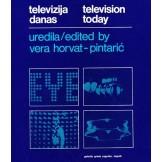 Televizija danas / Television today