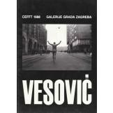 Mio Vesović