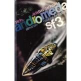 Andromeda 3