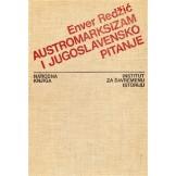 Austromarksizam i jugoslavensko pitanje