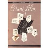 Crtani film - Umjetnost multiplikacije / Proizvodnja zvučnih crtanih filmova / Tehnika crtanog filma