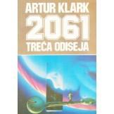 2061: Treća Odiseja