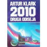 2010: Druga Odiseja
