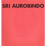 10 Poems - Sri Aurobindo