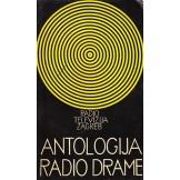 Antologija radio-drame